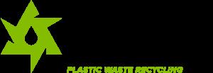 pwr-logo2